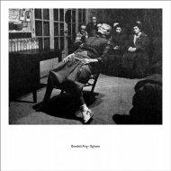 Benedikt Frey - Good Night Houston (Original Mix)