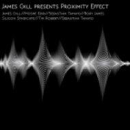 James Gill - Jellyfish (Original mix)