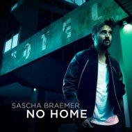 Sascha Braemer feat. Jan Driver - Hilde (Original mix)