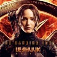 Zeskullz & The Dual Personality feat. Jennifer Lawrence - The Hanging Tree (Le Shuuk Mashup)