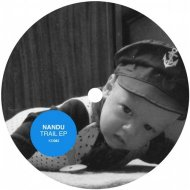 Nandu - Trail (Original Mix)