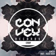 Sencer - Riot (Original mix)