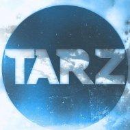 Tarz - Different Places (Original mix)