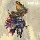 Legiac - Keplerian Orbit (Original mix)
