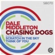Dale Middleton - Chasing Dogs (Original Mix)
