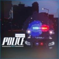PaulBeast - Police (Original mix)