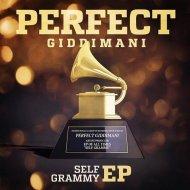 Perfect  - Self Grammy (Bam Boom) (Original mix)