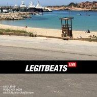 Legitimate Business - Legit Beats Live 009 ()