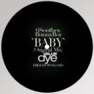 6Souther, BunnyBoy - Baby (Original Mix)