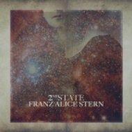 Franz Alice Stern - 2nd State (Jonas Woehl Remix)