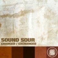 Sound Sour - Exchanged feat. Mateo Coiset (Original Mix)