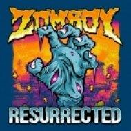 Zomboy - Beast In The Belly (DC Breaks Remix)