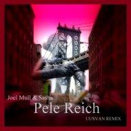 Joel Mull & Sasha - Pale Reich (UUSVAN Remix)