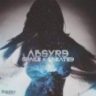 Absyrd - Escape (Original mix)