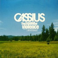 Cassius feat. Steve Edwards - The Sound Of Violence (Paul Sirrell & Swing Kings Remix) (Paul Sirrell & Swing Kings Remix)