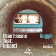Elias Fassos feat. Iokasti - Beggin (Christos Fourkis Remix)