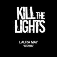 Laura May - Stars (Original Mix)