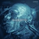 Biostacis - Renew (Original mix)