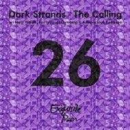 Dark Strands - The Calling (Matt Walsh Remix)