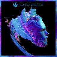 MACE feat. CDOT Honcho - Xtacy Love (Original mix)