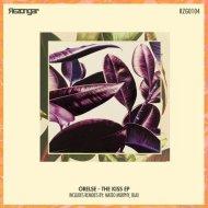Orelse - The Kiss (Original Mix)