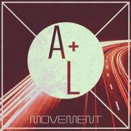 Abstract & Logic  - Movement (Original mix)