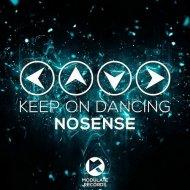 Nosense - City Lights (Original Mix)