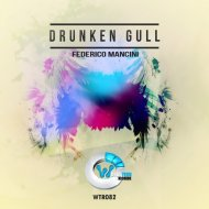 Federico Mancini - Drunken Gull (Original Mix)