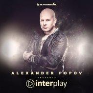 Alexander Popov, DJ Feel - Perfectly (UltraNova Remix)