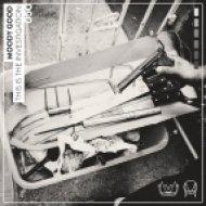 Moody Good - Krong Thips Pt.2 (Original mix)
