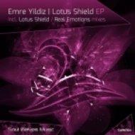 Emre Yildiz - Real Emotions (Original Mix)