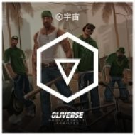 Oliverse - Grove Street Families (Original mix)