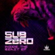 Sub Zero & DJ Limited - Time Traveller (Original mix)