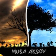 Musa Aksoy - After Olympos Party Special Mix (Musa Aksoy Guest Mix)