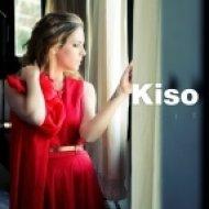 Kiso feat. Ashton - Wait (Original Mix)