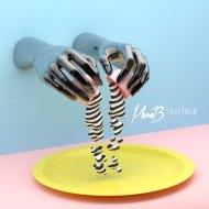 The Walking Sticks - Bang (Memeb Remix)