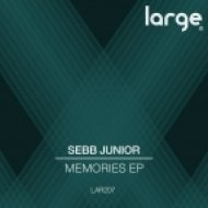 Sebb Junior - Memories (Original mix)