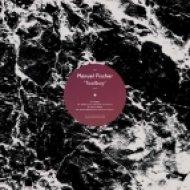 Manuel Fischer - Toolboy (Original Mix)