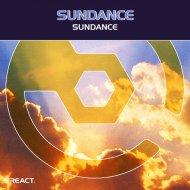 Sundance - Sundance (Thomas Datt Main Mix)
