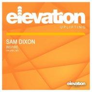 Sam Dixon - Inspire (Original Mix)