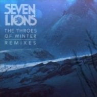 Seven Lions feat. Sombear - A Way to Say Goodbye (Ricky Mears Remix)