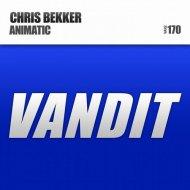 Chris Bekker - Animatic (Original Mix)