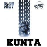 K. Lamar - Kung Kinta  (Island Riot & Casual Connection Rework) (Island Riot & Casual Connection Rework)