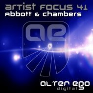 Abbott & Chambers - Where Are You (Nitrous Oxide Vocal Remix)