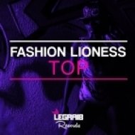 Fashion Lioness - Top (Club Mix)