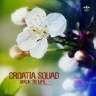 Croatia Squad - All the Girlz (Original Mix)