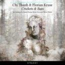 Florian Kruse, Chi Thanh - Crickets & Bats (Daniel Dexter Remix)