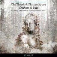 Florian Kruse, Chi Thanh - Crickets & Bats (Original Mix)