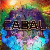 Cabal - What The Fuck (Original Mix)