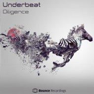 Underbeat & Dottex - Diligene (Original Mix)